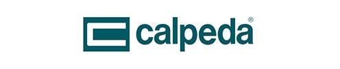 Calpeda Centrifugal Pumps