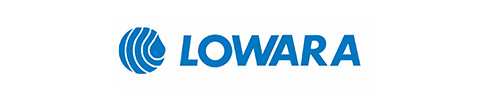Lowara Centrifugal Pumps